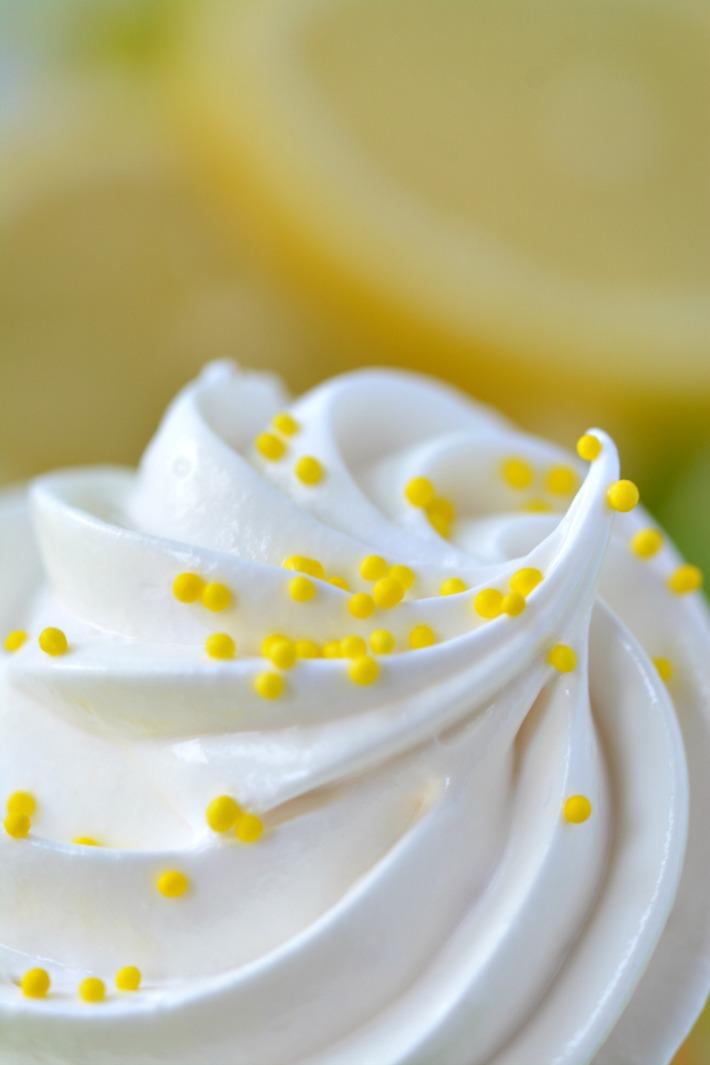 lemon-curd34