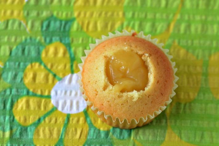 lemon-curd8