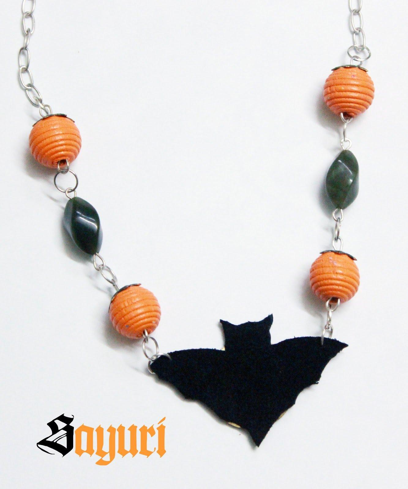 Book Diy Spell Halloween