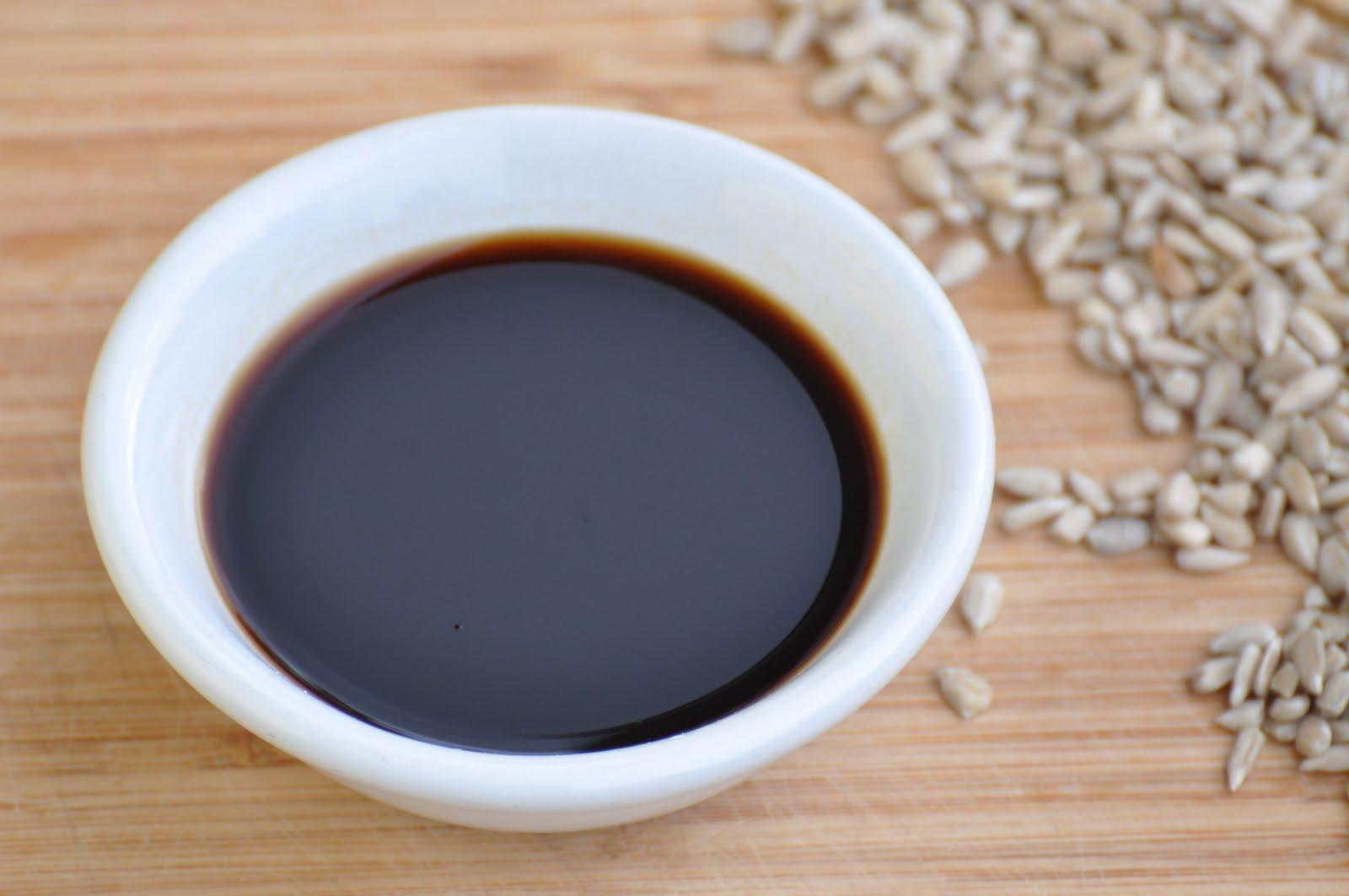 nourishingmeals.com