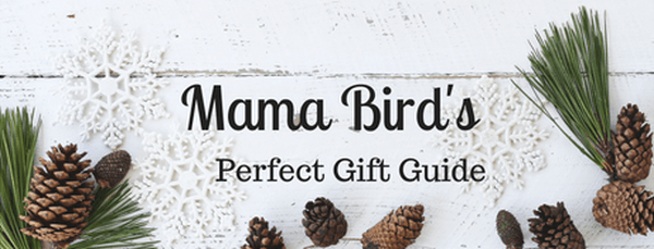 gift-guide-for-mom