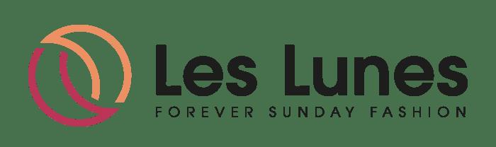 Les Lunes Logo