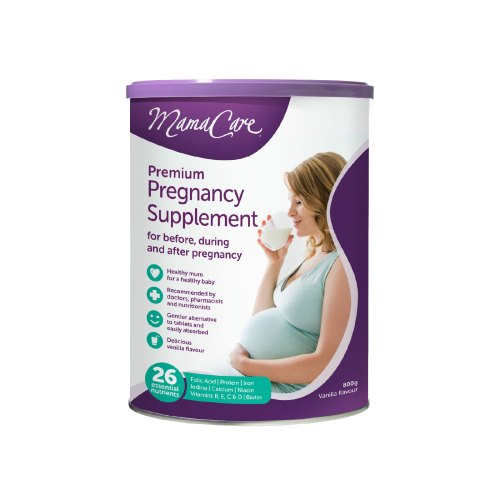 Mamacare-Pregnancy-Supplement