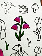 stamps_lawnfawn_coloring_zigcleancolor-4