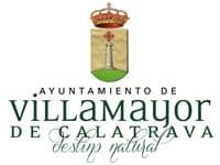 emblema 11