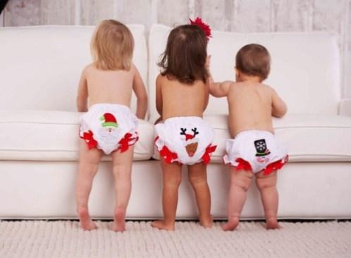 novogodnie-detskie-kostumi