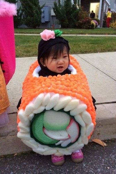 novogodnie-detskie-kostumi-sushi