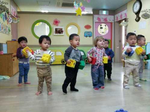 в детском саду за границей 3 (11)