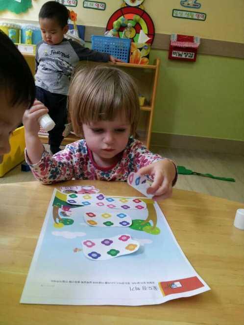 в детском саду за границей 3 (12)