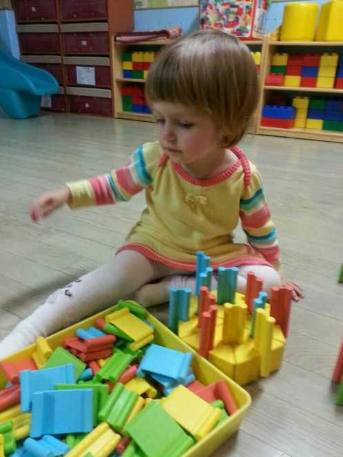в детском саду за границей 3 (2)