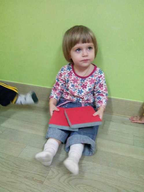в детском саду за границей 3 (6)