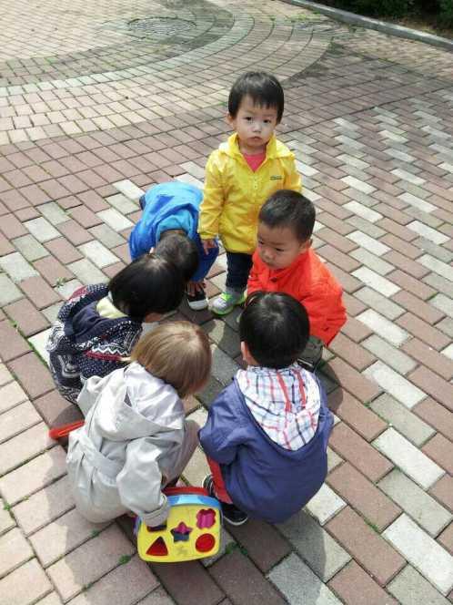 в детском саду за границей 3 (7)