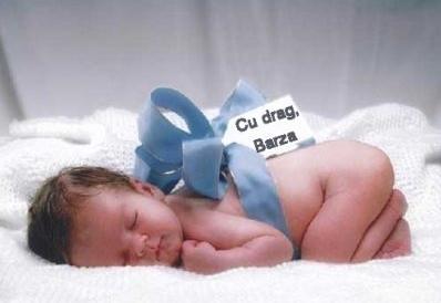 bebe-cadou-de-la-barza_59d6f49fffcb89