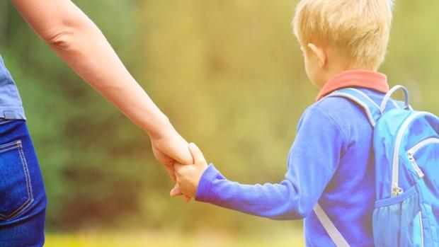 În perioada pandemiei, se acordă zile libere pentru unul dintre părinți pentru supravegherea copiilor inclusiv pe perioada vacanțelor școlare