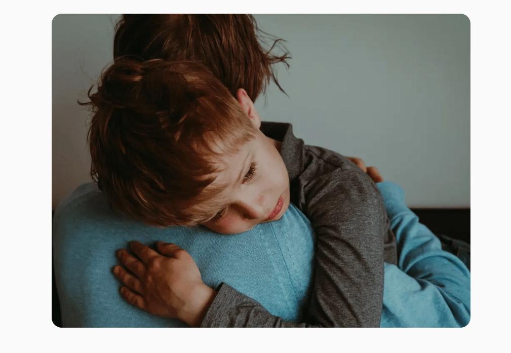 Cum îi învățăm pe copii autocontrolul emoțiilor?