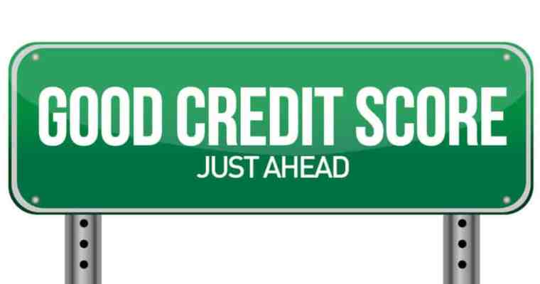 Credit woes? | Tips for improving your credit