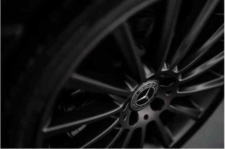 tire technology