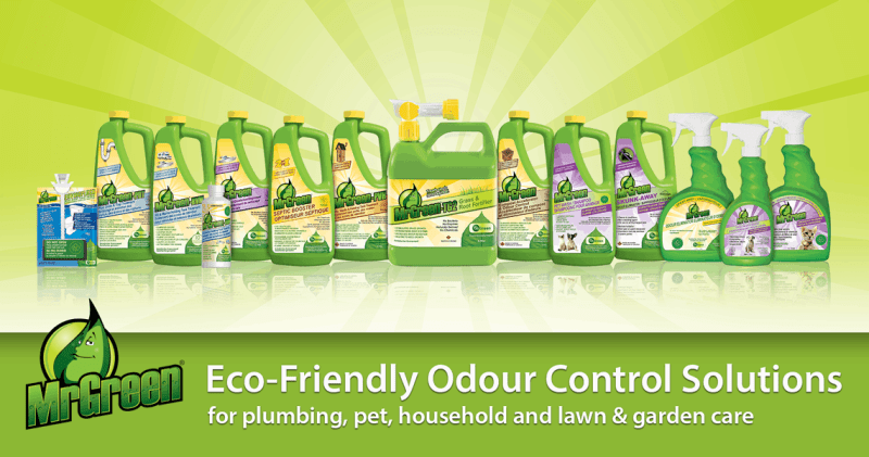 environmentally safe products