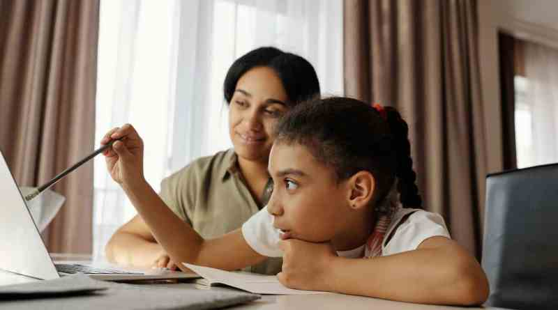trends in homeschooling