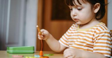 Homeschooling May Benefit Your Autistic Child