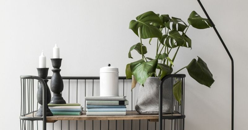Best Hacks To Make Any Room More Organized