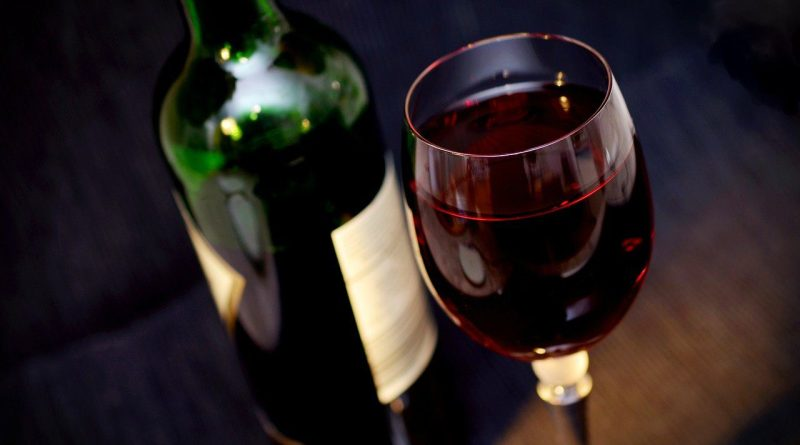 myths about alcohol dependency