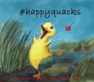Mamaduckquacks