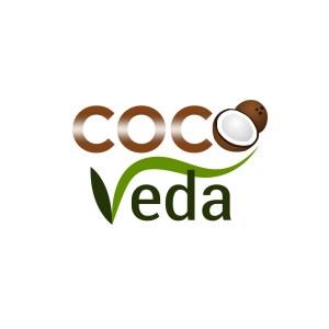 Coco Veda