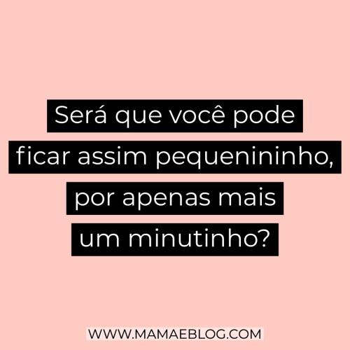 FRASES DE MÃE PARA FILHO