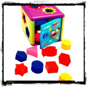 Brinquedo_encaixar