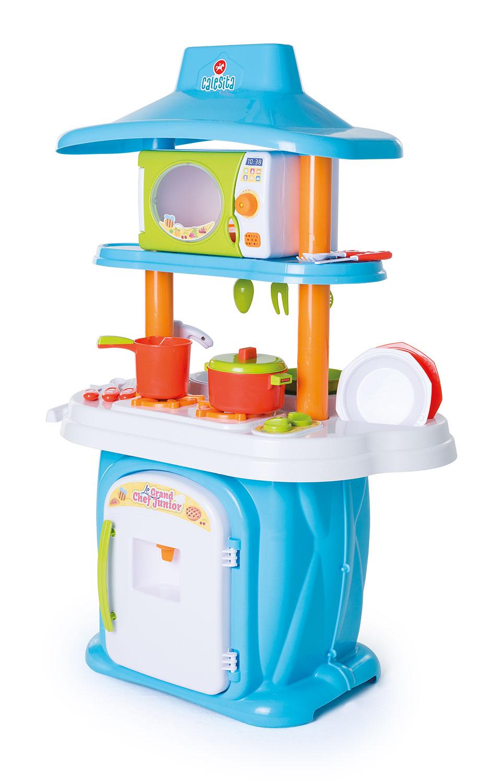 Brinquedo Para Crian A De 4 Anos Mam E Cia