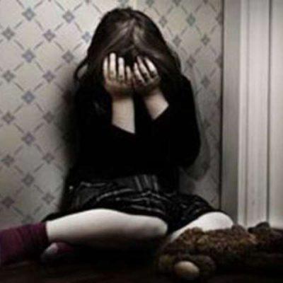 abuso-sexual-vanguardia