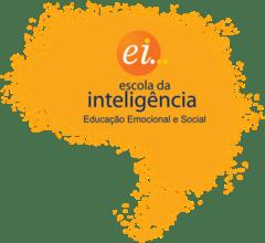 crbst_escola_da_inteligencia