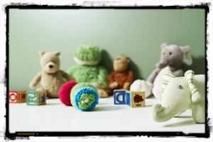 troca_brinquedos