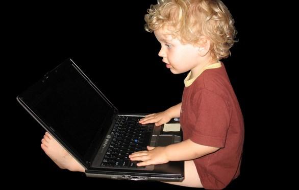 Crianças e tecnologias: como colocar limites