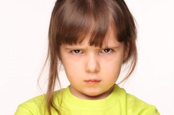 """5 dicas para dizer """"não"""" às crianças"""