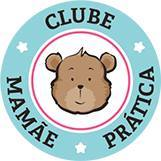 logo_clube