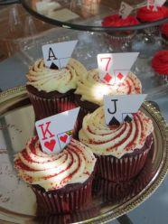 cupcakes_cartas