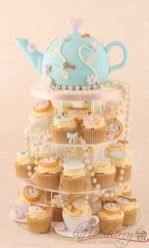 cupcakes_pinterest