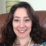 psicóloga infantil Ana Flavia Fernandes