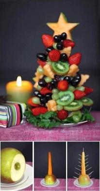 arvore_frutas
