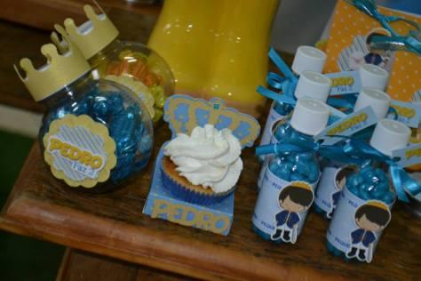 cupcakes_docinhos