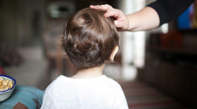 Como educar nossos filhos: entre erros e acertos