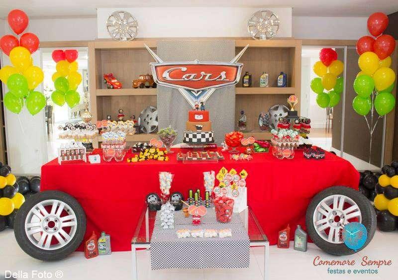 Safari Birthday Cake Ideas