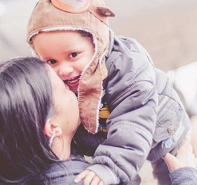 O que aprendi com a maternidade (depoimentos leitoras)
