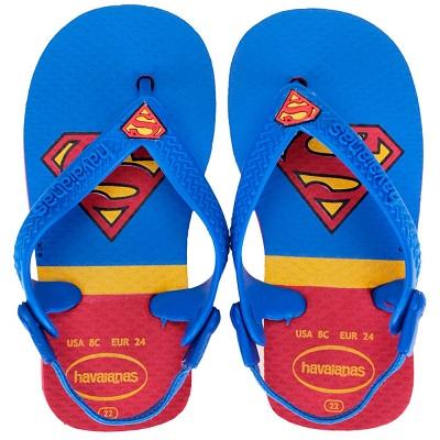 chinelo_havaianas_baby_herois-super-man_mpm