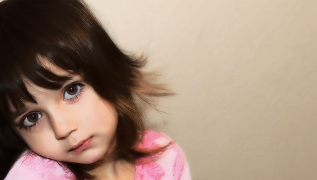 Bullying infantil: como identificar e lidar