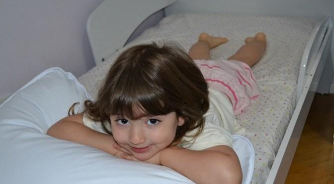 Primavera-verão: pijamas para crianças e adultos