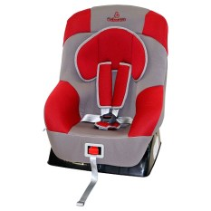 Cadeira Auto Maximus Magoo Baby