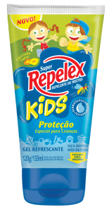 REPELEXKIDS133ml-Alta